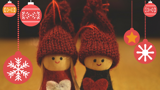 O Natal de cada um (1)