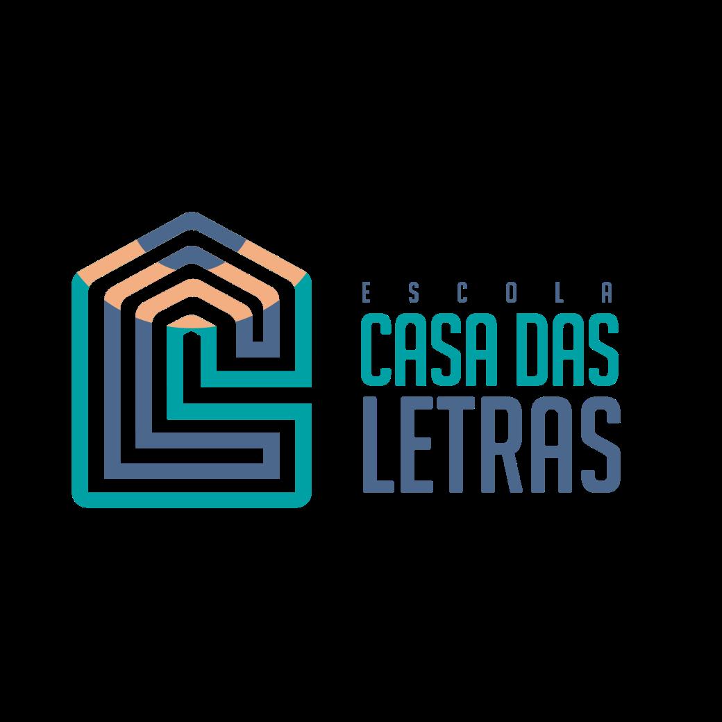 Logo Casa Das Letras-01